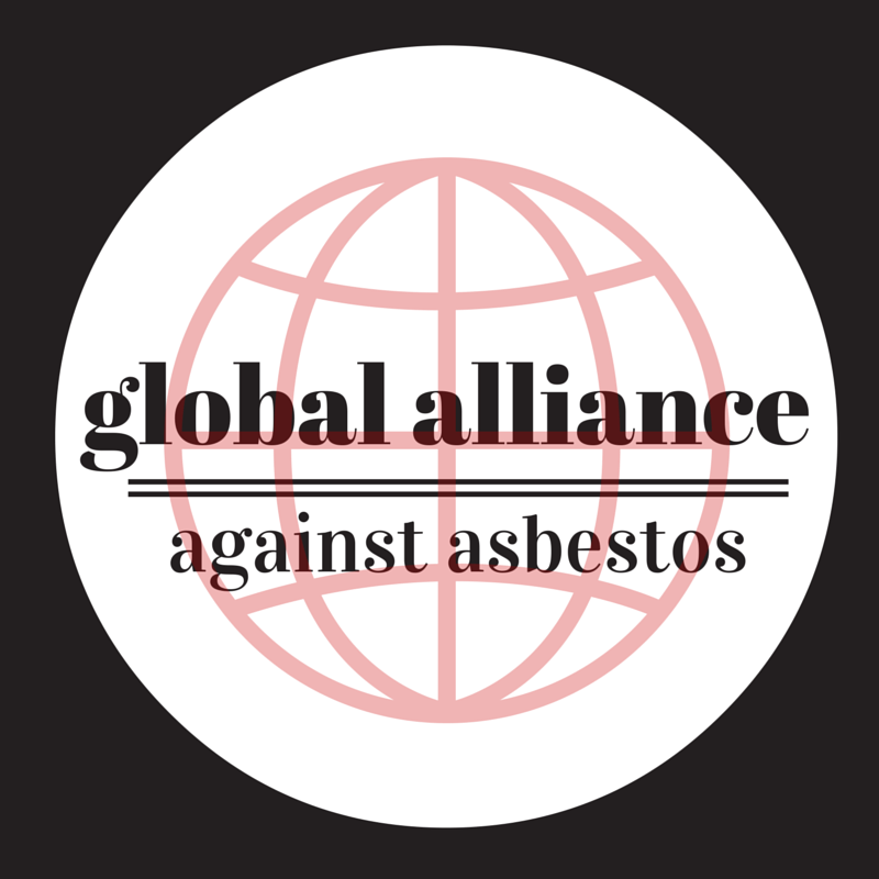 Global Asbestos Action Alliance