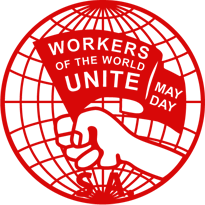 Image result for may day