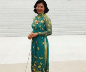 400 x 250 eNews for web_Ms Hoang Thi Ngan