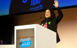 Kate-Lee-Life-without-a-Union_ACTU-Congress-2018_image-by-ACTU