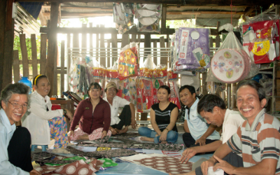400 x 250 vietnam people with disabilities program