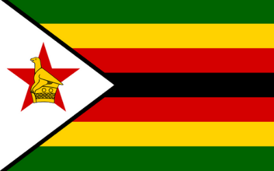 International Day of Action – Zimbabwe
