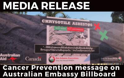 400 x 250 asbestos_media release LAOS (1)