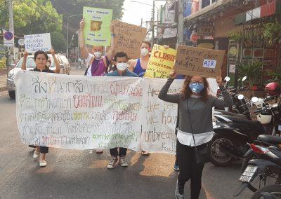 SSSNY climate-strike-2