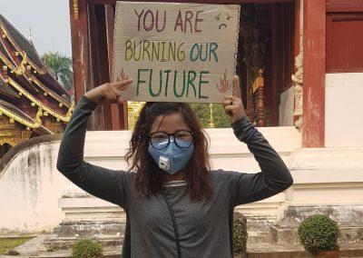 SSSNY climate-strike-4
