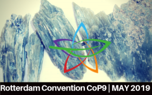 400 x 250 Rotterdam Convention
