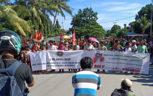 400 x 250 may day dili