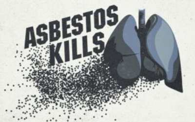 Campaign to end asbestos in Indonesia intensifies as imports increase