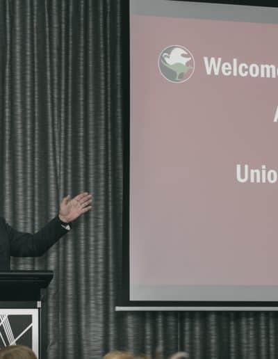 20190821 APHEDA Australian Unions for Global Solidarity (LR)-0003