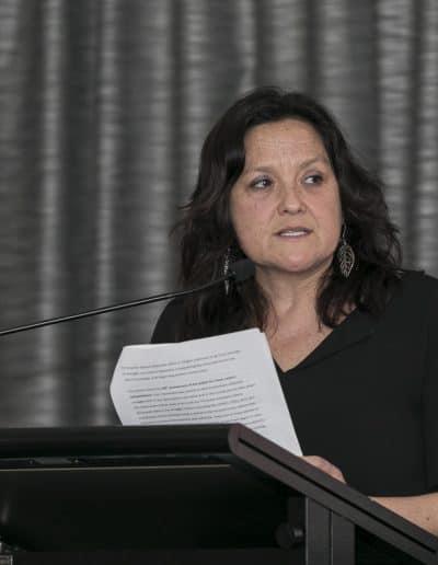 20190821 APHEDA Australian Unions for Global Solidarity (LR)-0015