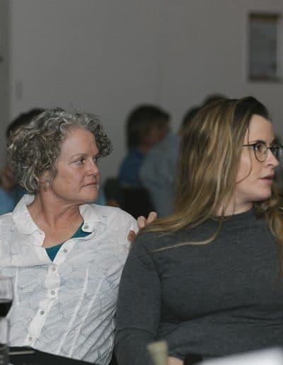 20190821 APHEDA Australian Unions for Global Solidarity (LR)-0024