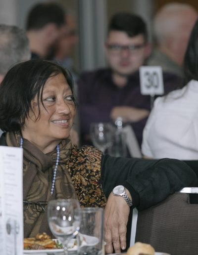 20190821 APHEDA Australian Unions for Global Solidarity (LR)-0028