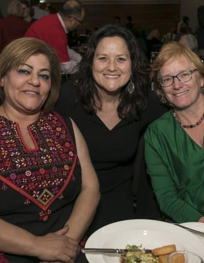 20190821 APHEDA Australian Unions for Global Solidarity (LR)-0038