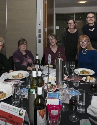 20190821 APHEDA Australian Unions for Global Solidarity (LR)-0040