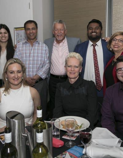 20190821 APHEDA Australian Unions for Global Solidarity (LR)-0042