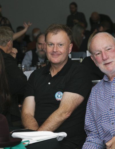 20190821 APHEDA Australian Unions for Global Solidarity (LR)-0050