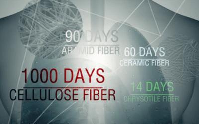 Asbestos Lobby Targets Union Aid Abroad – APHEDA