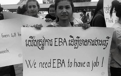 400 x 250 Cambodia EBA deal